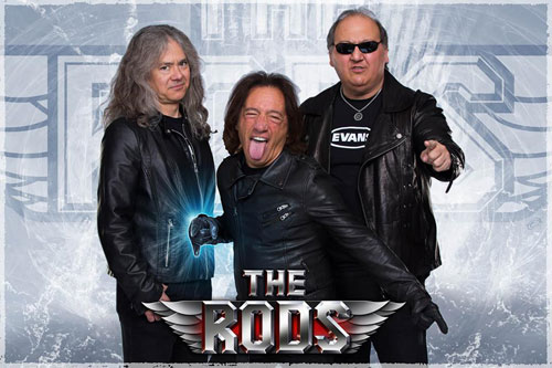 The Rods 2017_110