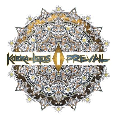 Kobra and The Lotus 709_ka10
