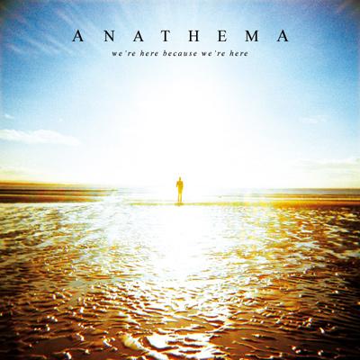 Anathema Anthem10