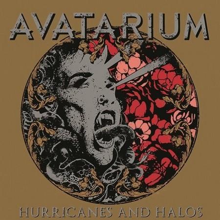 Avatarium Avatar10