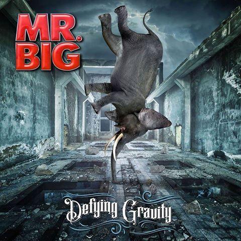 Mr. Big Mr-big10