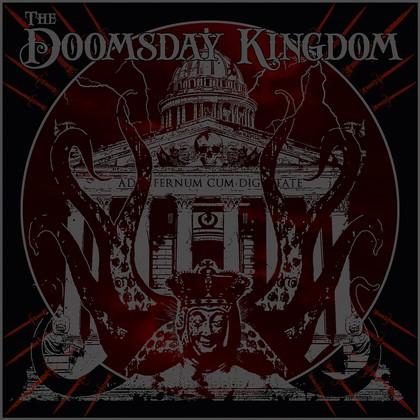 The Doomsday Kingdom The-do10