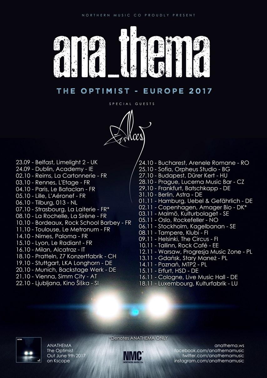 Anathema - Page 3 Tour-p10