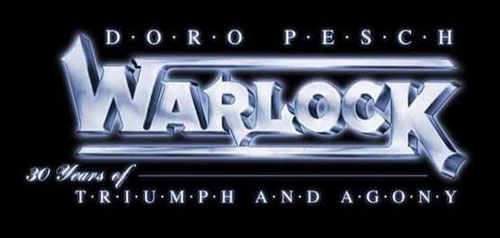 Doro / Warlock - Page 6 Warloc10