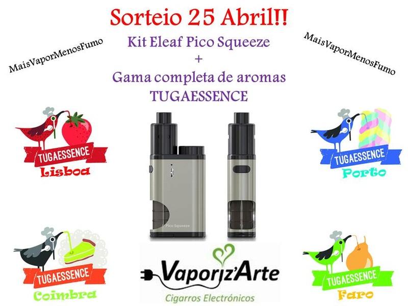 SORTEIO 25 ABRIL - Pico Squeeze + Aromas TugaEssence Sortei10
