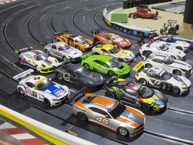 "Championnat GT ""SRCB 2017"" - Page 4 P2210010"