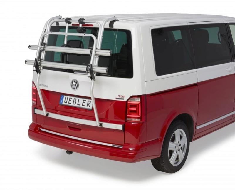 Vends Porte velo VW d'origine pour T6 VENDU Pv_new10