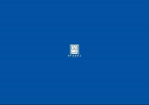 Comparatif : Le Spectre (Atari ST) contre A-Max la Menace (Amiga). Crashb10