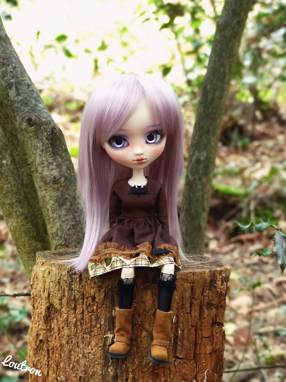 [Pullips FC] Kamili et Tiny [p.6] - Page 5 Ouip2-10