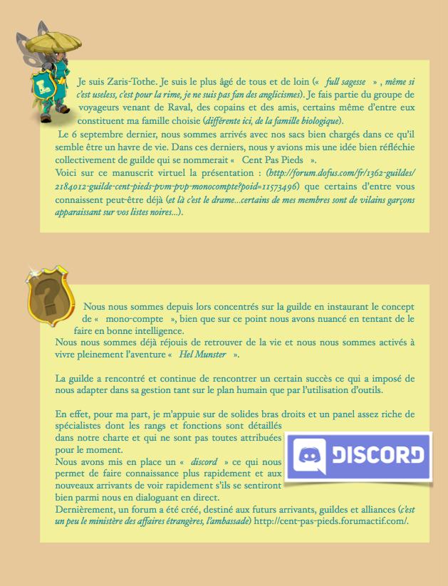 Cent Pas Pieds [guilde monocompte][acceptée] Captur11