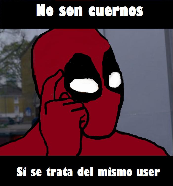 Memes Omegueros - Página 7 Meme_i10