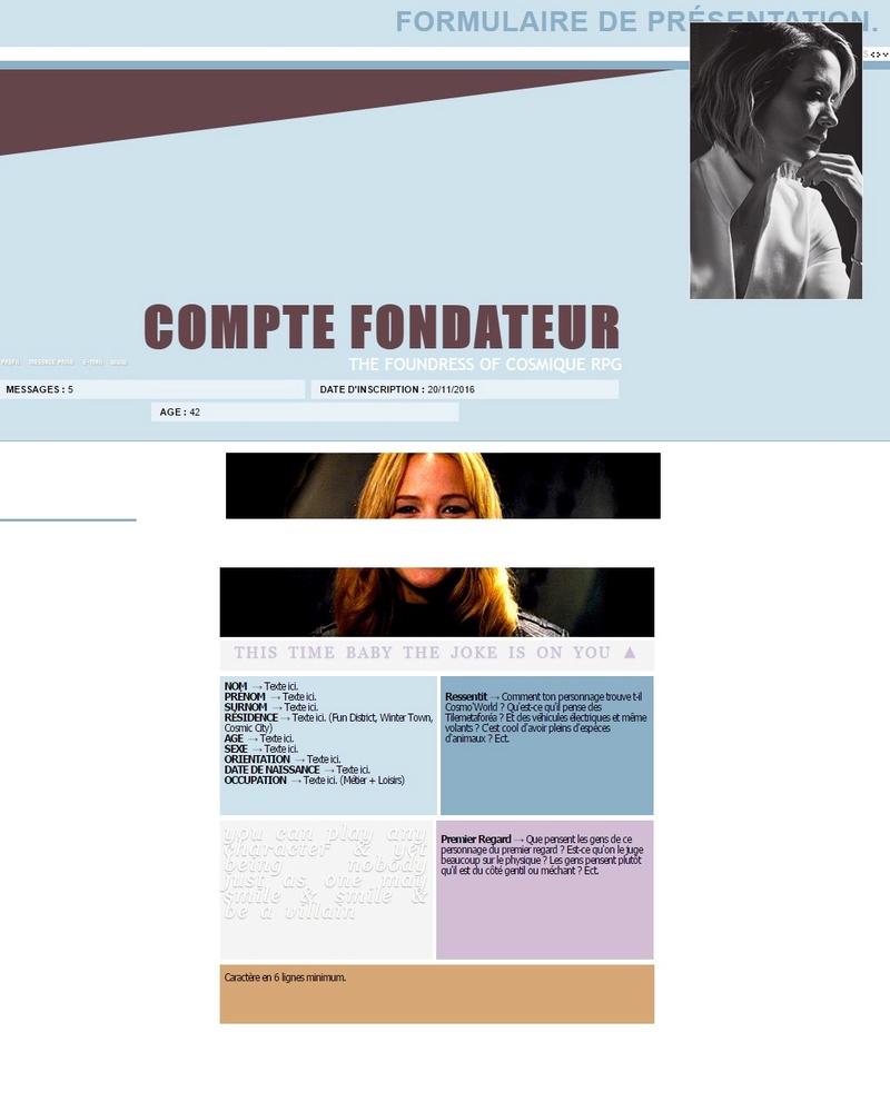 """Problème déformation d'un code """"Liste Sujets"""" 14925617"""