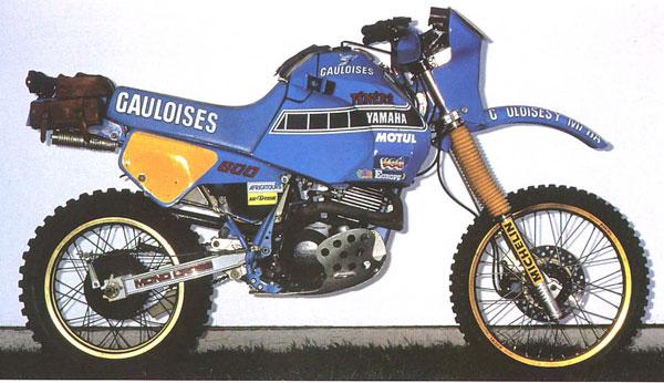 1 VJ -Avis sur choix couleurs  Yamaha10