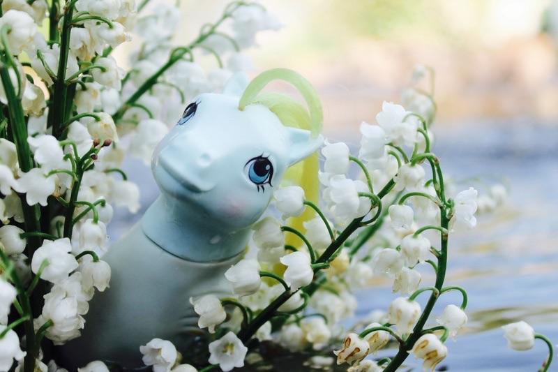 [CONCOURS CALENDRIER] Le mois de mai...  Image70