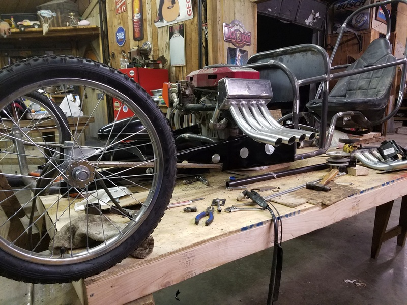 """Tater's """"OH Deere 116 dragster"""" [2017 Build-Off Entry] - Page 3 20170221"""