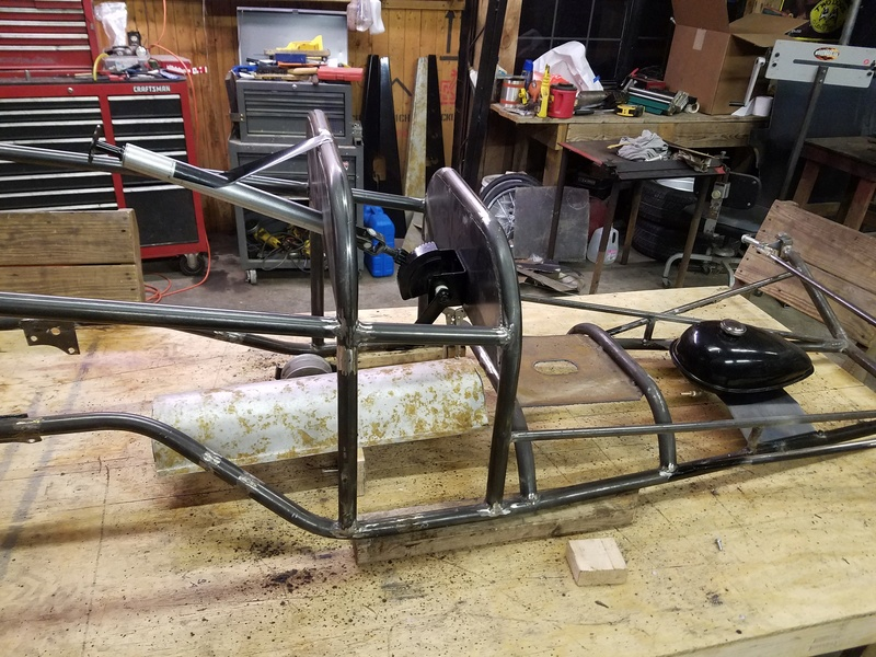 """Tater's """"OH Deere 116 dragster"""" [2017 Build-Off Entry] - Page 4 20170223"""