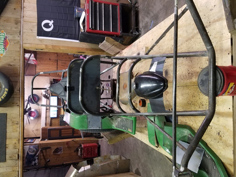 """Tater's """"OH Deere 116 dragster"""" [2017 Build-Off Entry] - Page 4 20170226"""
