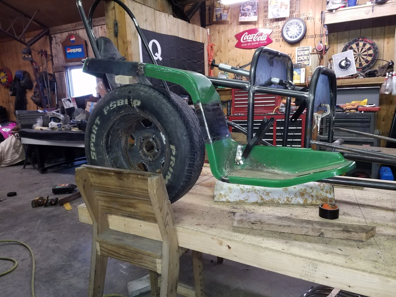 """Tater's """"OH Deere 116 dragster"""" [2017 Build-Off Entry] - Page 4 20170310"""
