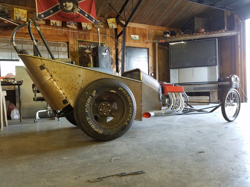 """Tater's """"OH Deere 116 dragster"""" [2017 Build-Off Entry] - Page 6 20170315"""