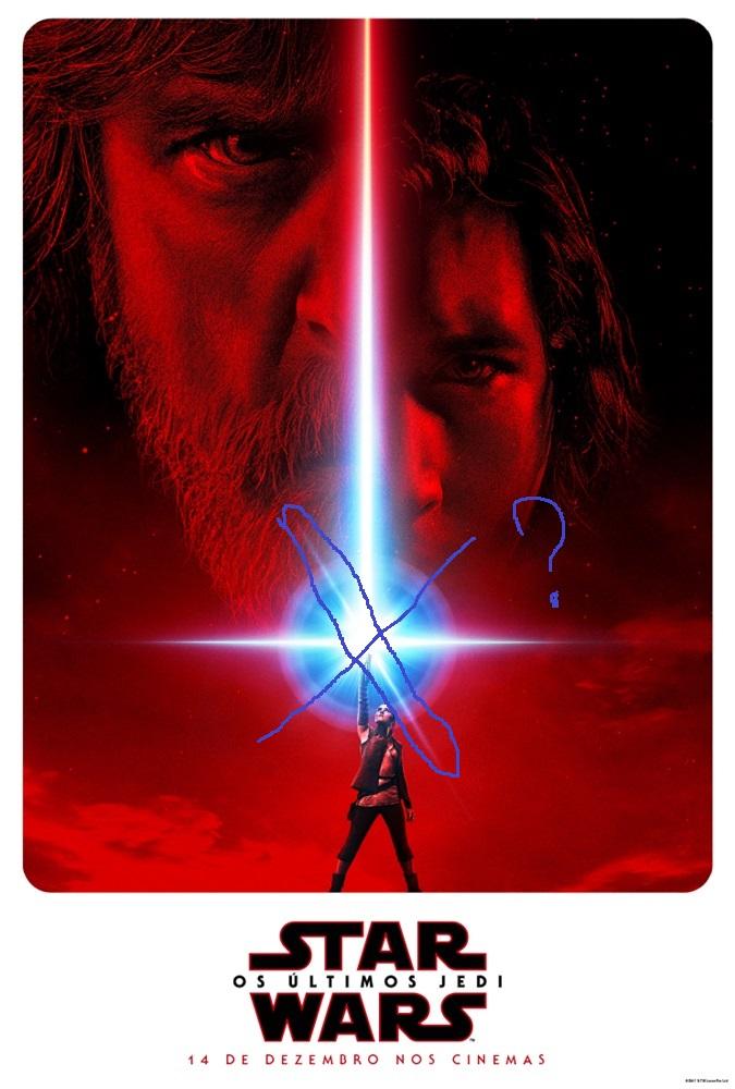 The Last Jedi Trailer(s) - Page 6 42085010