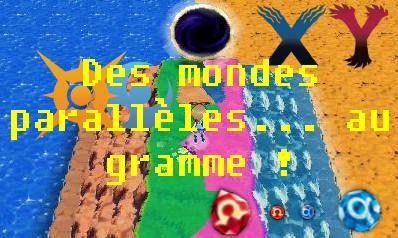 Des mondes parallèles... Au gramme ! Des_mo10