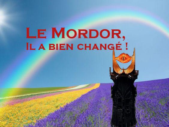Photomaton, dessinmaton, Nonomaton ! Le_mor12