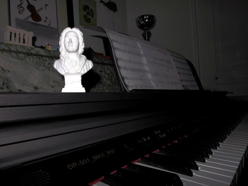 Photomaton, dessinmaton, Nonomaton ! Piano_10
