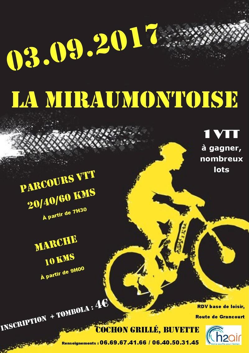 (03/09/17) LA MIRAUMONTOISE La_mir10