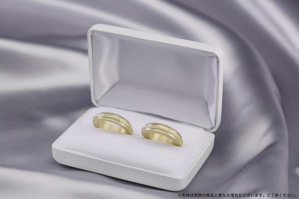 Sonico - 10th Anniversary Wedding Ver. - Good Smile Company 0de44010
