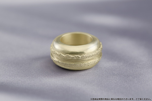 Sonico - 10th Anniversary Wedding Ver. - Good Smile Company 308cb410