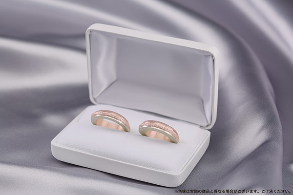 Sonico - 10th Anniversary Wedding Ver. - Good Smile Company 78379210
