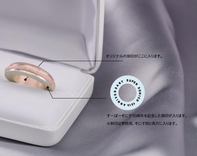 Sonico - 10th Anniversary Wedding Ver. - Good Smile Company A1de0010
