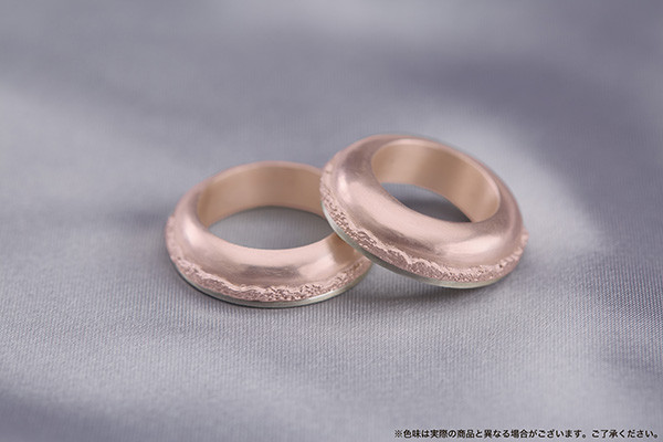 Sonico - 10th Anniversary Wedding Ver. - Good Smile Company Bea05e10
