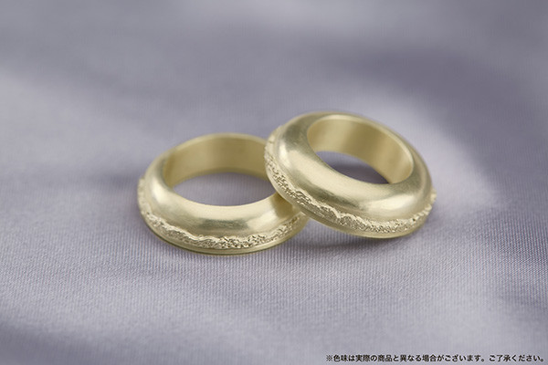 Sonico - 10th Anniversary Wedding Ver. - Good Smile Company Dbe6ea10