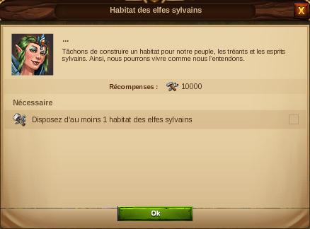 Elfes sylvains Elfess10