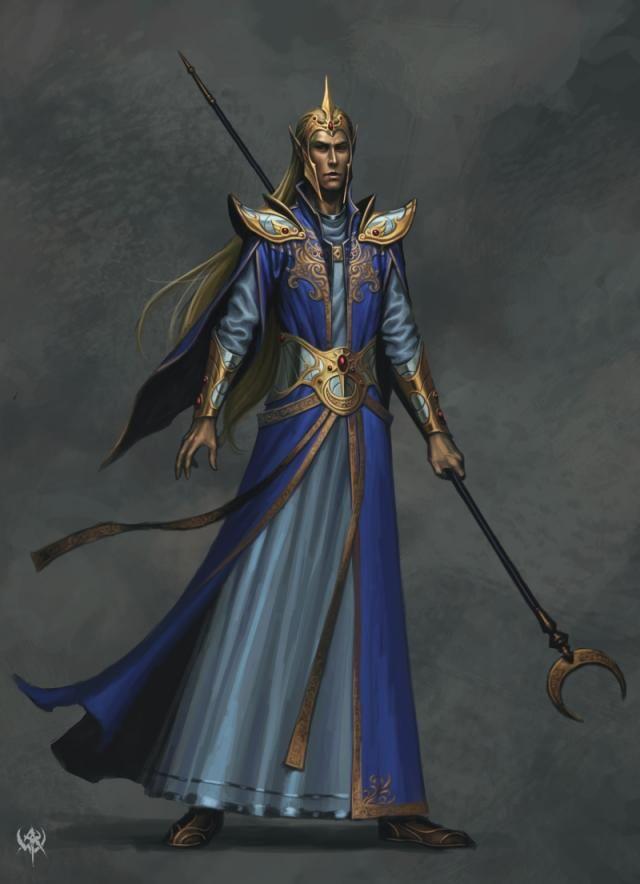 Kings of Skyshard 57ec1a10