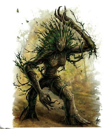 The Creatures of Skyshard Sprigg10