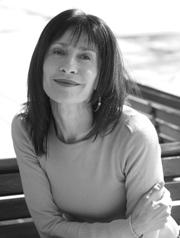 Carla Guelfenbein 362810