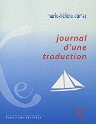 Marie-Hélène Dumas 41ymjz10