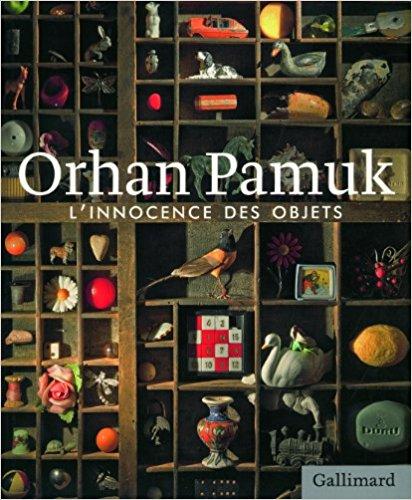 terrorisme - Orhan Pamuk 51p06t10