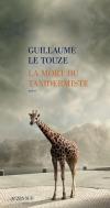 Guillaume Le Touze 97823311