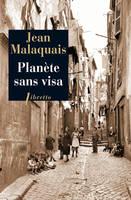 immigration - Jean Malaquais Image119
