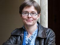 Hélène Gestern Image136