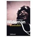 John Edgar Wideman A1510