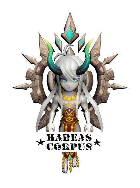 Nouvelle guilde Logo_h10