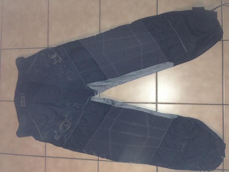 Pantalon et jersey eclipse Img_0814