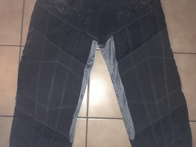 Pantalon et jersey eclipse Img_0817