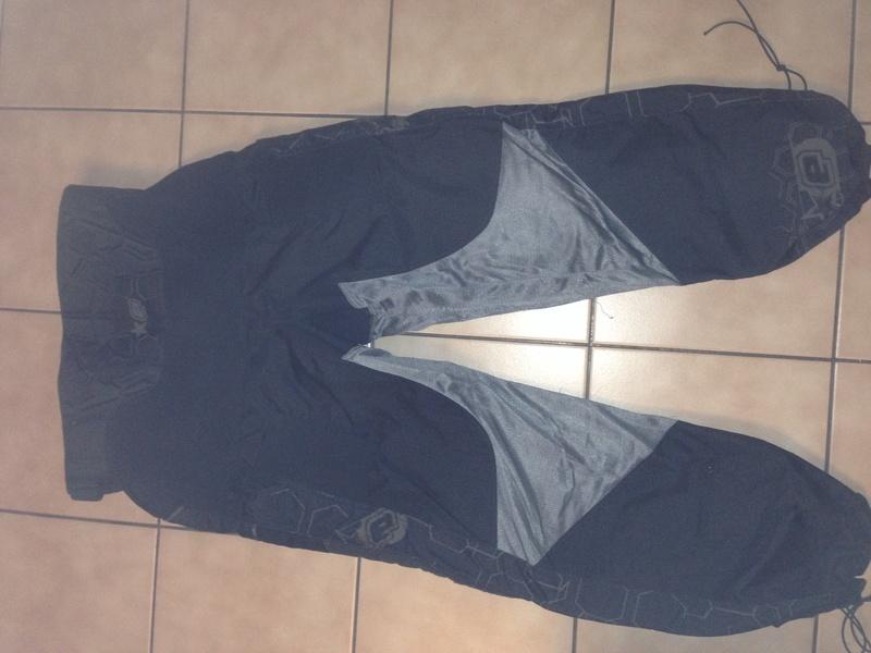 Pantalon et jersey eclipse Img_0818