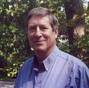 Christopher R. Browning Browni10