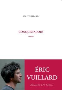 Eric Vuillard  C_conq10